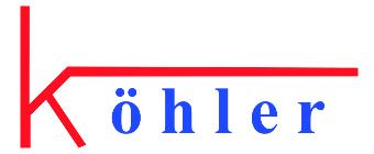 Heizungsbau Köhler